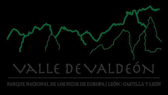 Portal de turismo del Valle de Valdeón | Parque Nacional de los Picos de Europa | León | Castilla y León