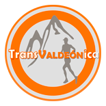 Logotipo Transvaldeónica